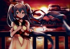 -Glow-