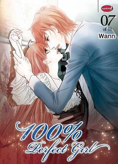 100 perfect girl anime