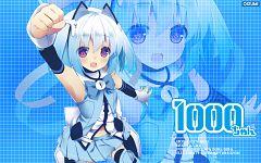1000-chan