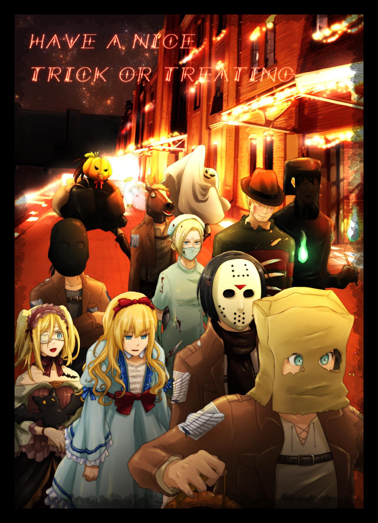 104th Trainees Squad Attack On Titan Mobile Wallpaper 1619758 Zerochan Anime Image Board
