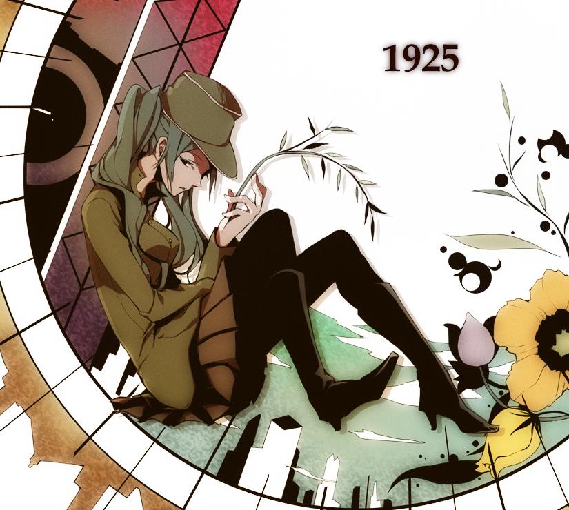Download Anime 60fps Sub Indo: Download Anime Hatsune Miku Sub Indo 3Gp