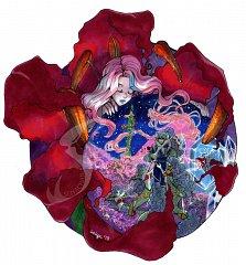 Ann (Bishoujo Senshi Sailor Moon)