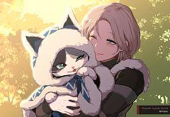 Monster Hunter World Fanart Zerochan Anime Image Board