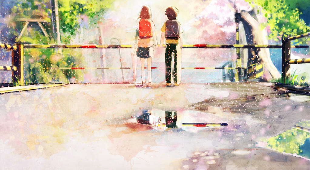 5 centimeters per second movie download eng sub