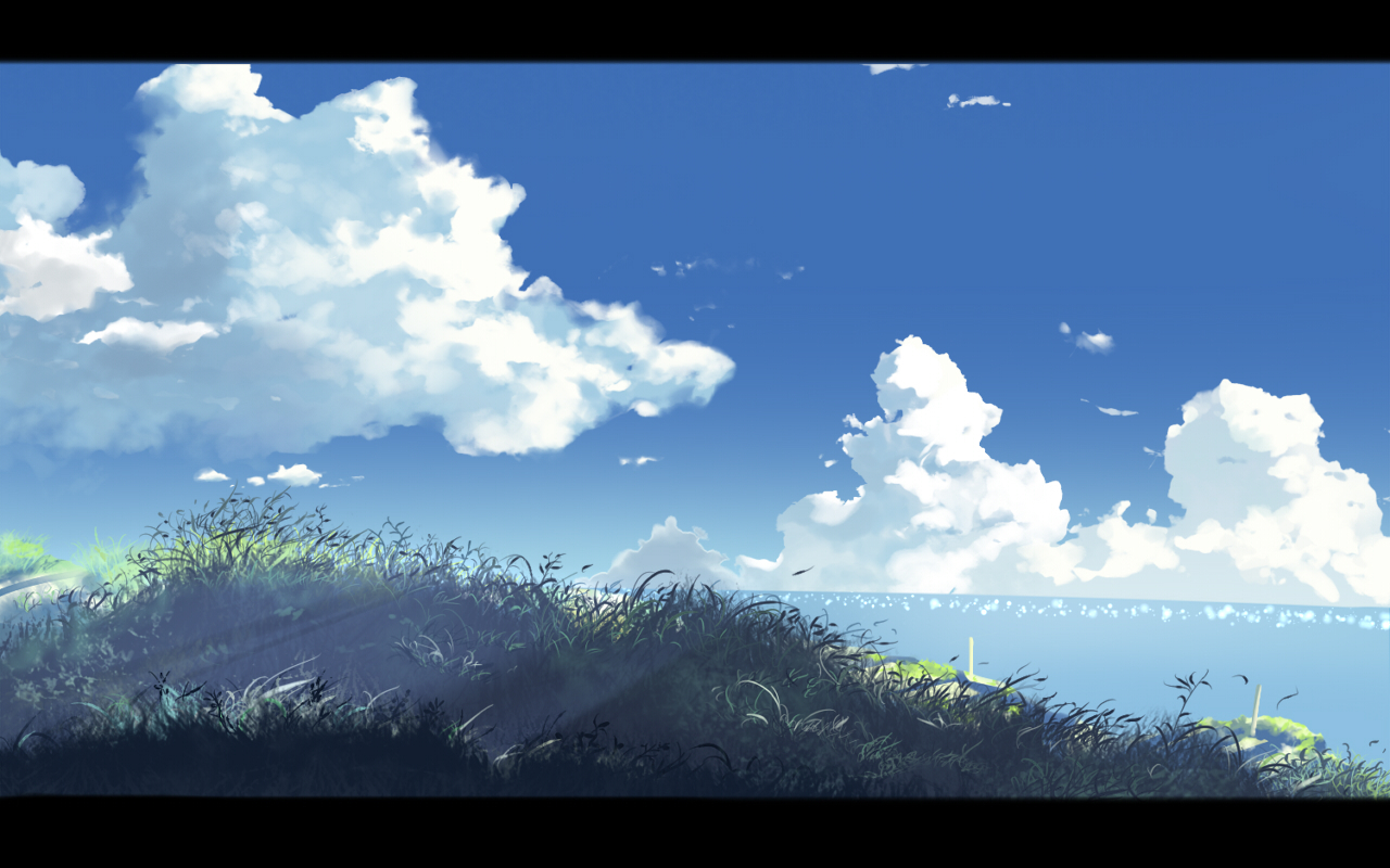 5 Centimeters Per Second Download Image