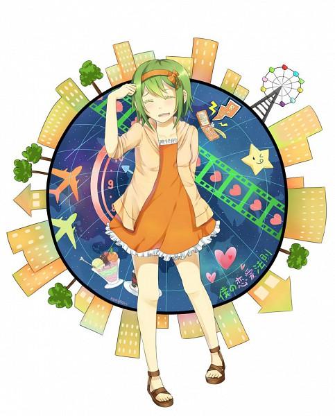 Taller de firmas y avatares de Miko :D    oʞᴉɯ ɐʞoo - Página 3 615612