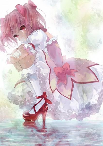 5 hotboy và hotgirl Manga-Anime của bạn 447118