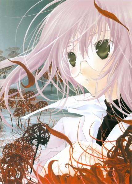 5 hotboy và hotgirl Manga-Anime của bạn 32069