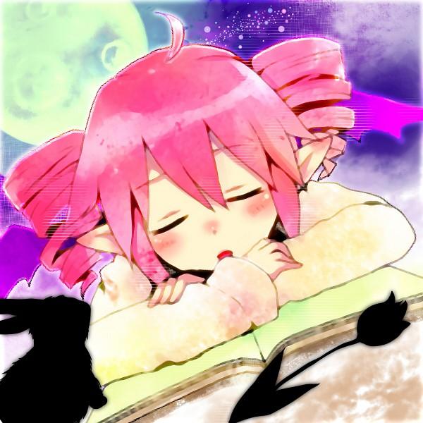 Ficha de Kari-chan >3< 368671