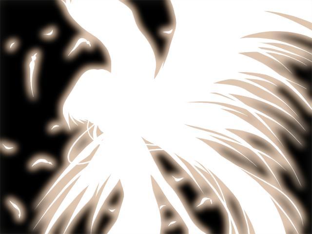 Tags: Anime, AIR, CG Art
