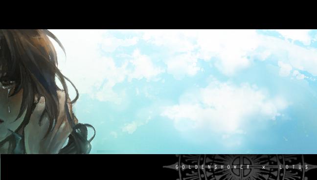 Tags: Anime, Sweetcrescent, Axis Powers: Hetalia, Vietnam, Thailand, Fanart, Facebook Cover, deviantART, ASEAN, Asian Countries