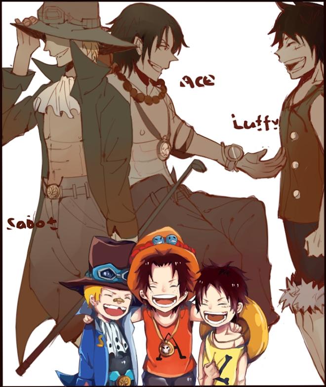 Asl One Piece Image 1224920 Zerochan Anime Image Board