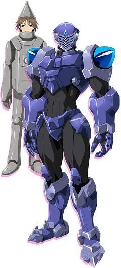 Accel World VS Sword Art Online: Chitose no Tasogare