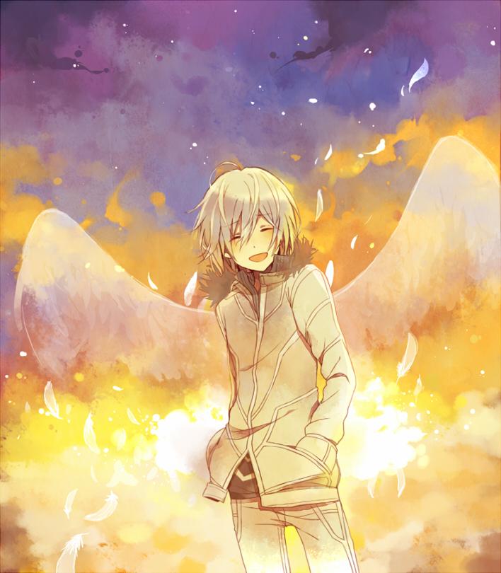 To Aru Majutsu No Index A Certain Magical