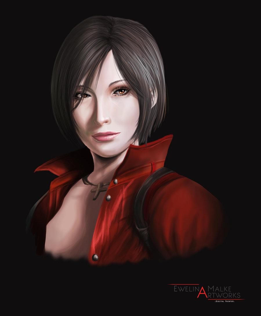 Resident Evil 2 Remake Celebrates First Anniversary
