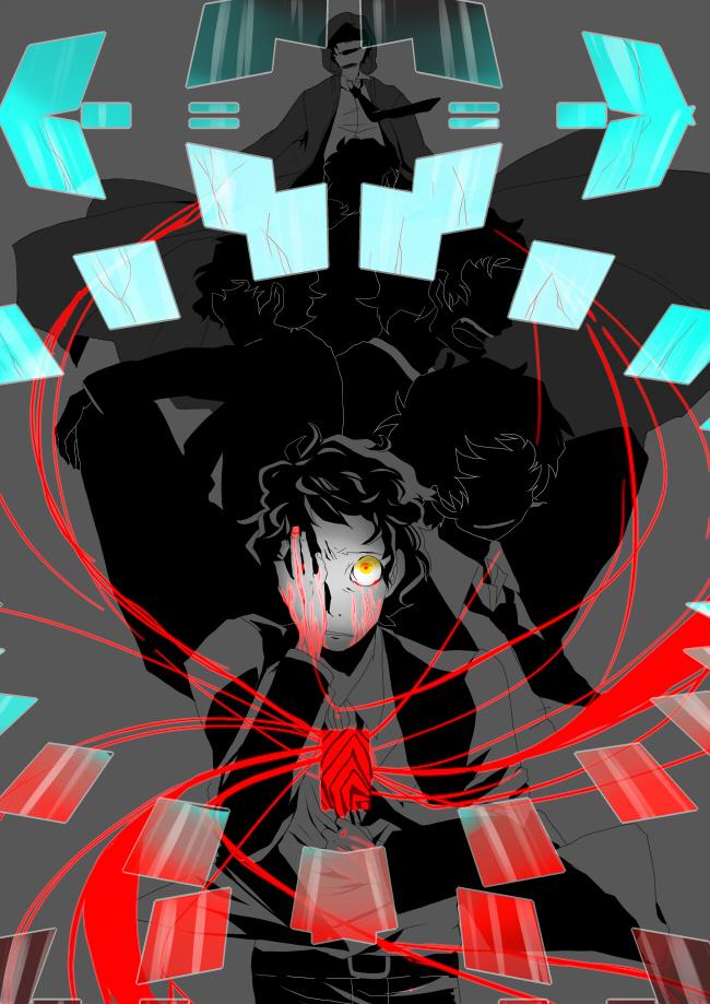 persona-4-evil-adachi