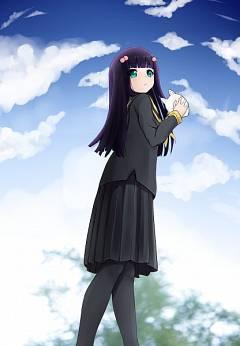 Adashino Benio
