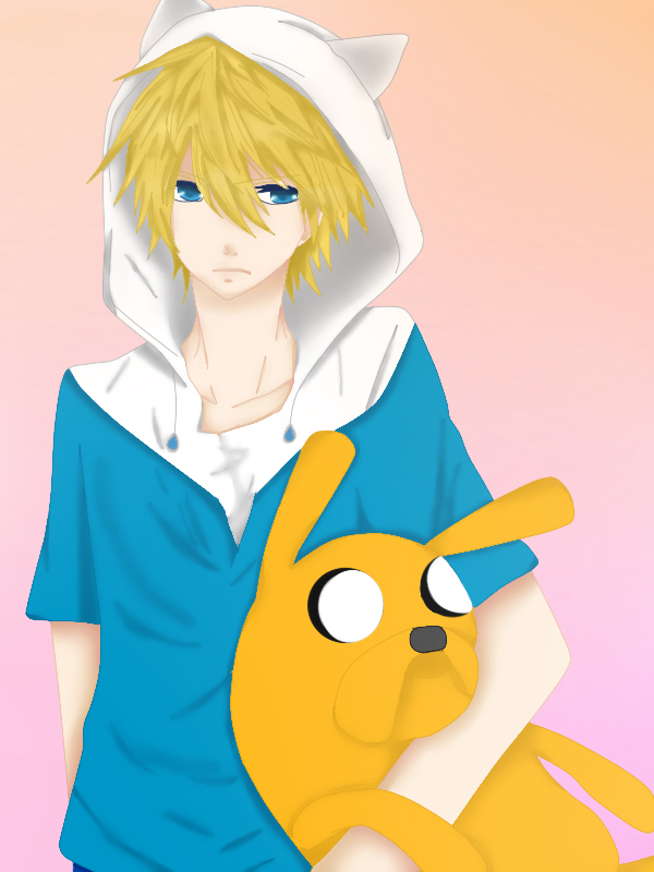 Adventure time image 1154867 zerochan anime image board tags anime adventure time jake the dog finn the human altavistaventures Images