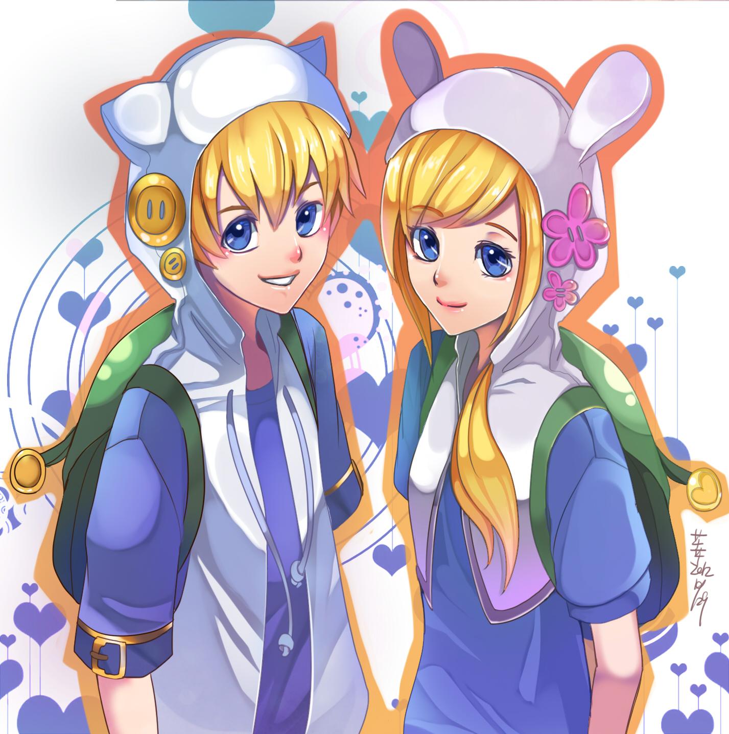 Adventure Time Image #1326115 - Zerochan Anime Image Board