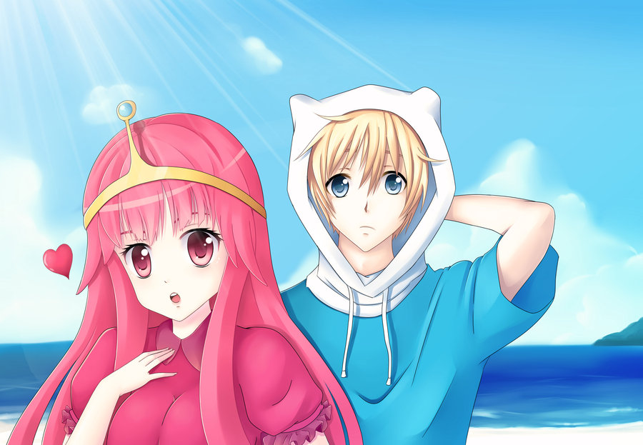 Adventure Time Image #1416778 - Zerochan Anime Image Board