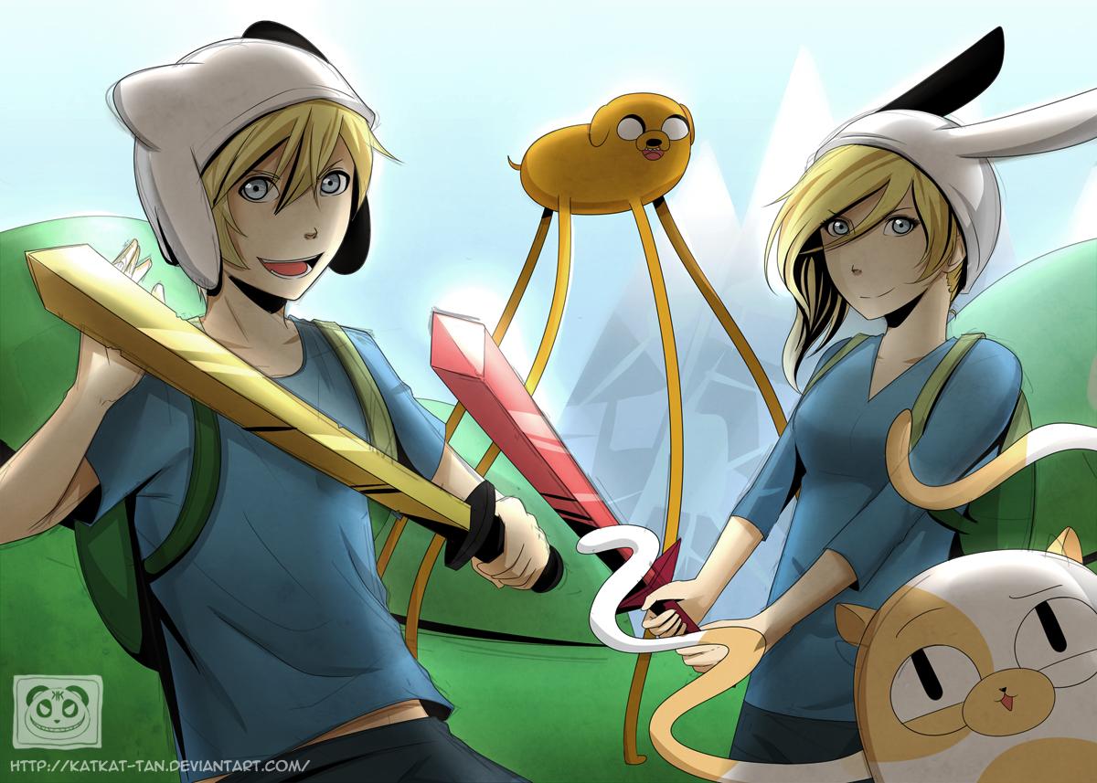 adventure time image 1438908 zerochan anime image board