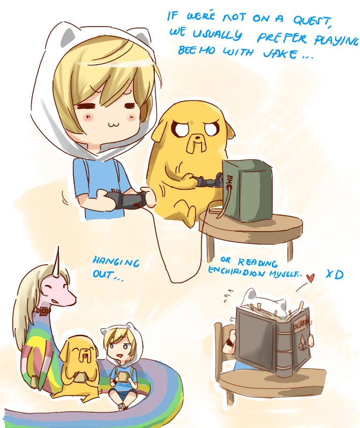 adventure time image 1459817 zerochan anime image board
