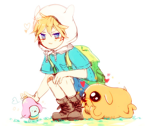 adventure time1470881 zerochan