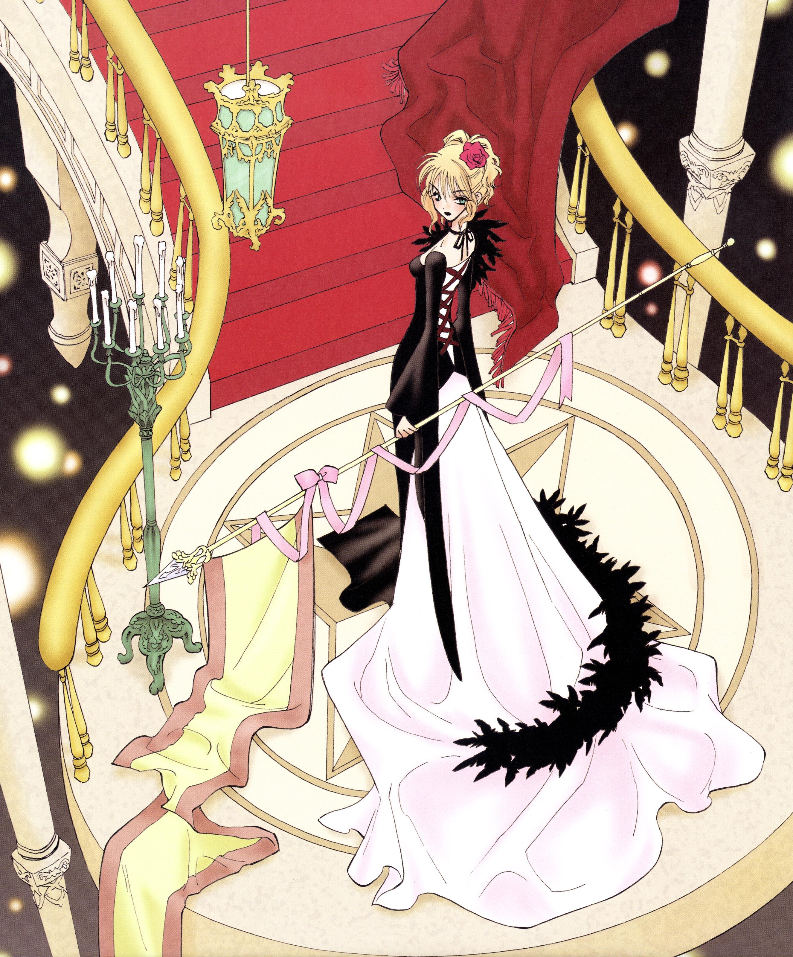 Princess ai zerochan anime image board - Manga princesse ...