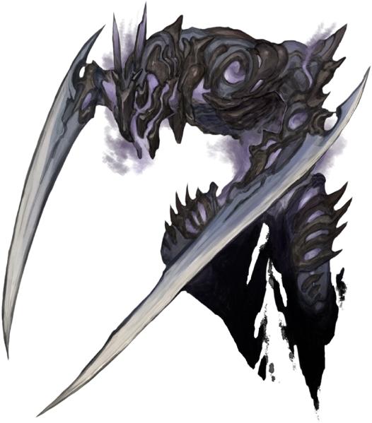 Tags: Anime, Seinarukana -The Spirit of Eternity Sword 2-, Aigiasu