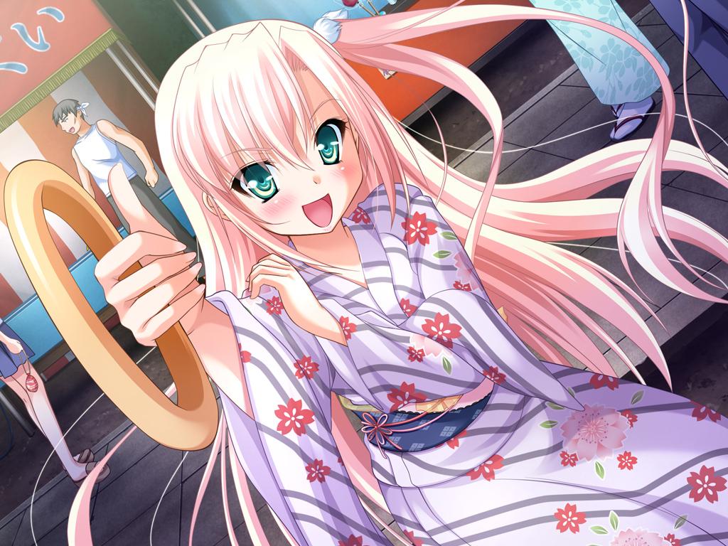 Little princess zerochan anime image board - Manga princesse ...