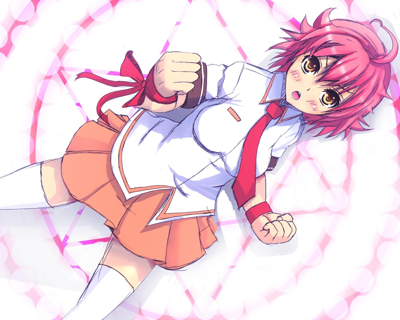 [Top 10] - Anime/Game Kawaii Aino.Heart.full.1203875