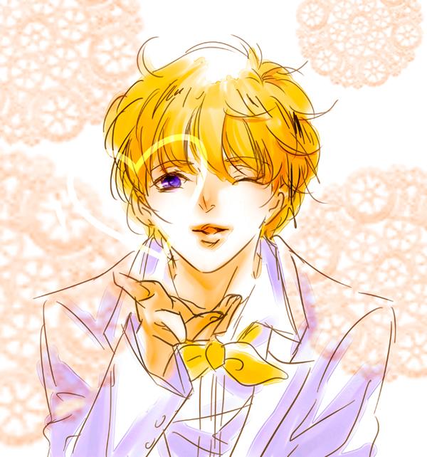 Tags: Anime, Pixiv Id 3649692, Bishoujo Senshi Sailor Moon, Aino Minako, Sailor Venus