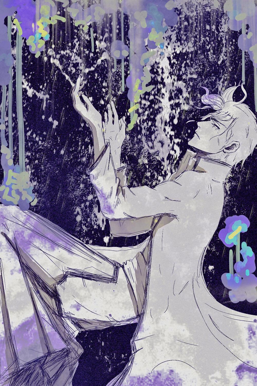 Pixiv Id 4235617 - Zerochan Anime Image Board