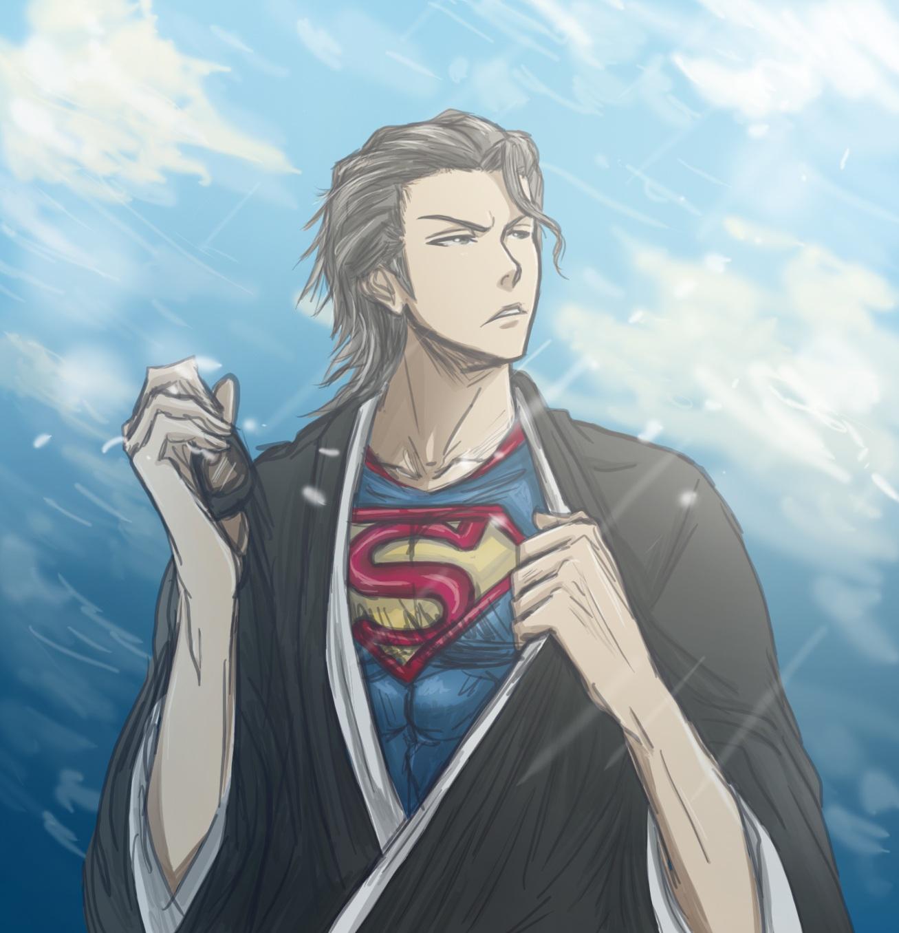 Aizen Sousuke, BLEACH | page 5 - Zerochan Anime Image Board