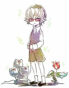 Akaba Reiji