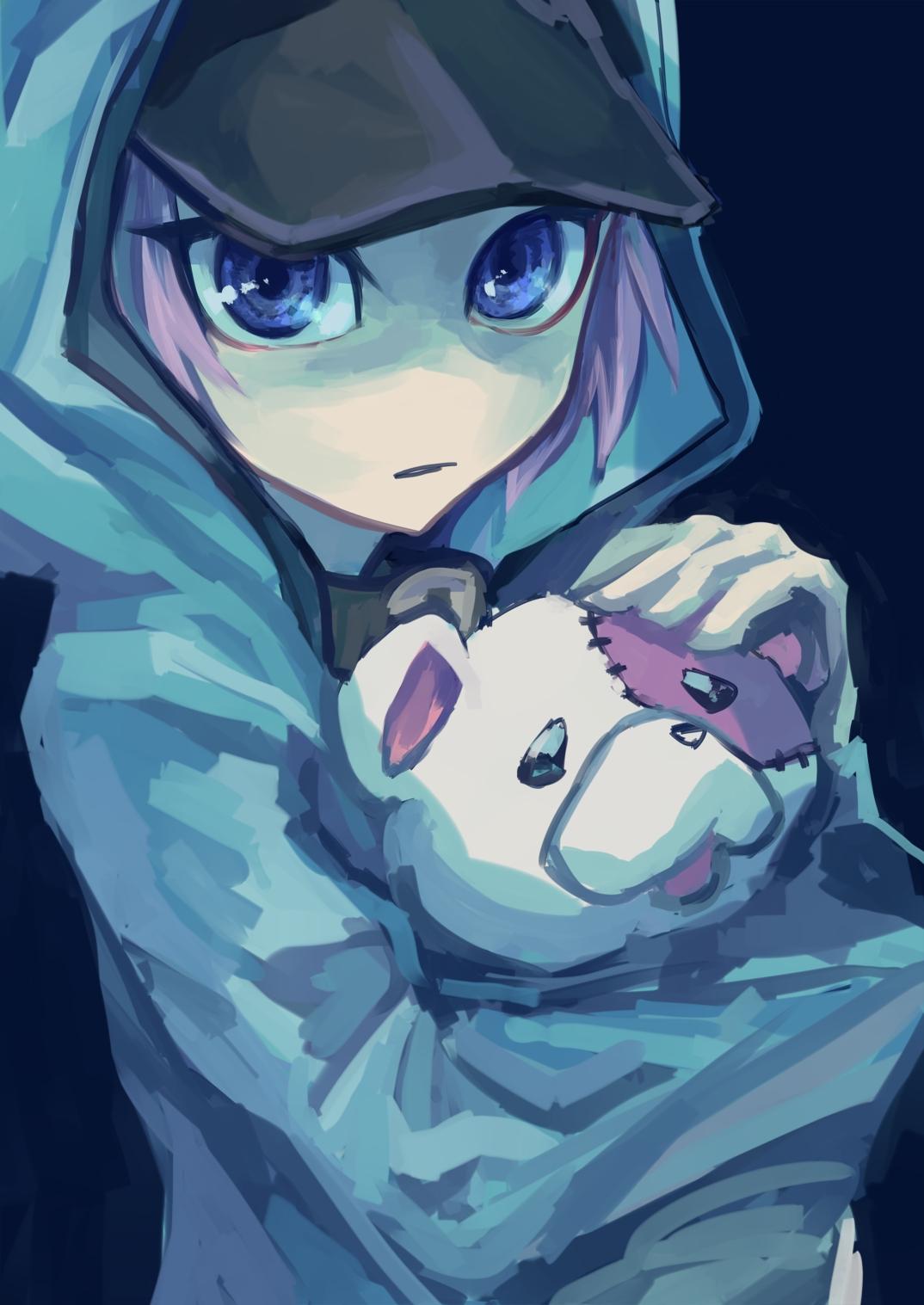 Akaba Reira (Layra Akaba) - Yu-Gi-Oh! ARC-V - Zerochan ...