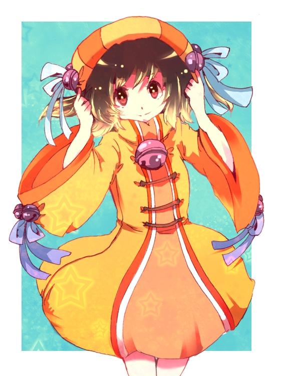 Tags: Anime, Pixiv Id 623127, THE iDOLM@STER: Cinderella Girls, Akagi Miria, Miria Akagi