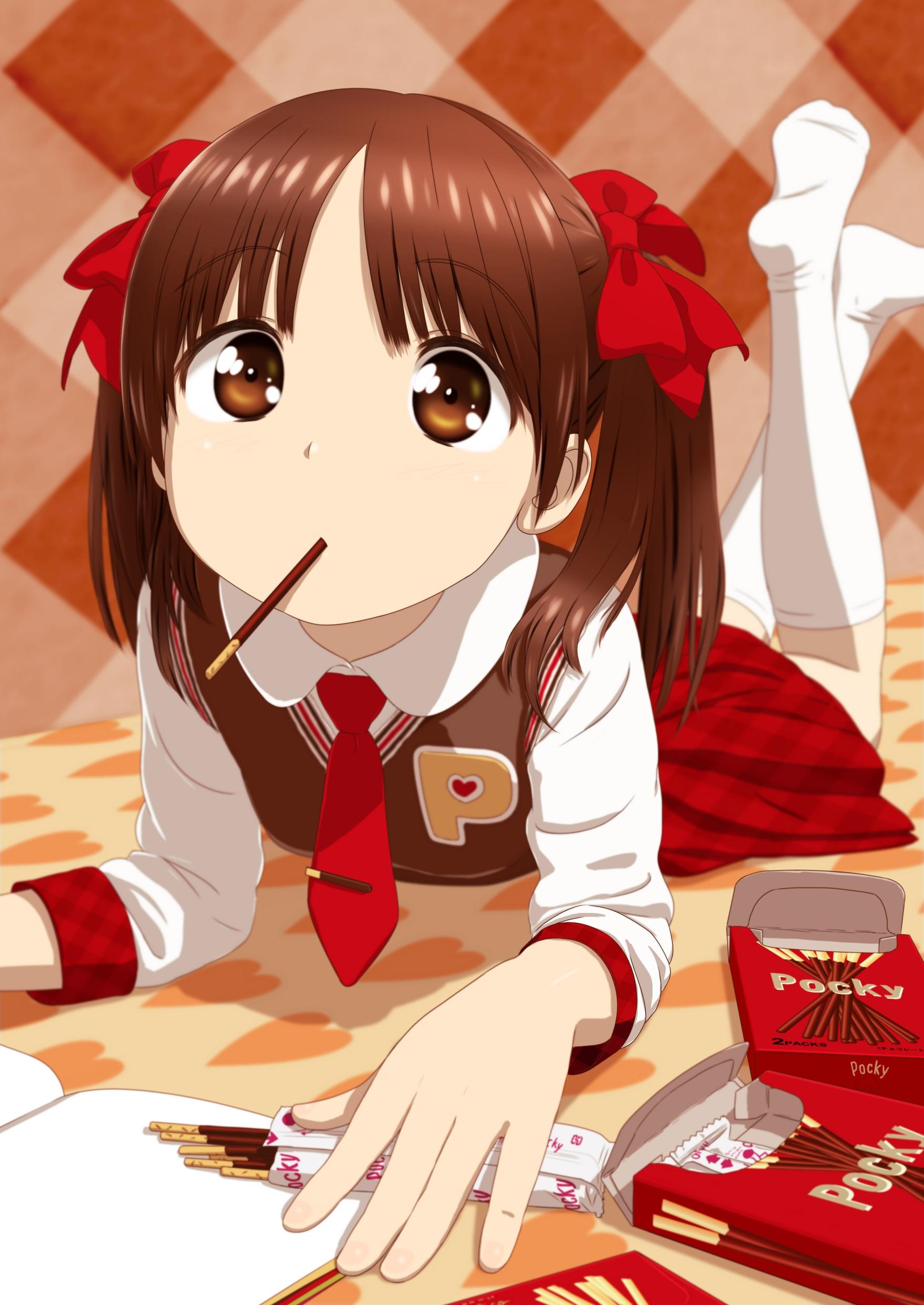 Akahige Image 1338728 Zerochan Anime Image Board