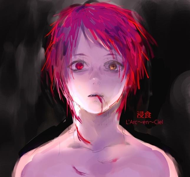 Tags: Anime, Tooyann, Kuroko no Basuke, Akashi Seijuurou, Fanart From Pixiv, Pixiv, Sketch, Fanart