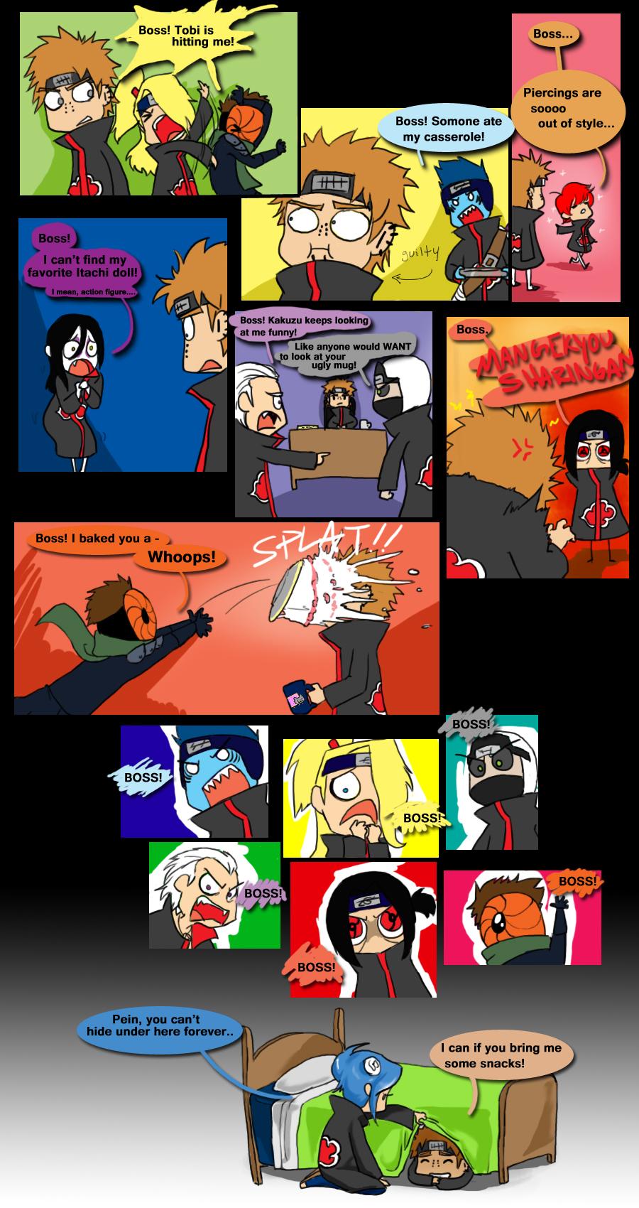 Naruto shippuden 128 a lenda de um ninja determinado as crocircnicas ninjas de jiraiya parte 2 - 4 9