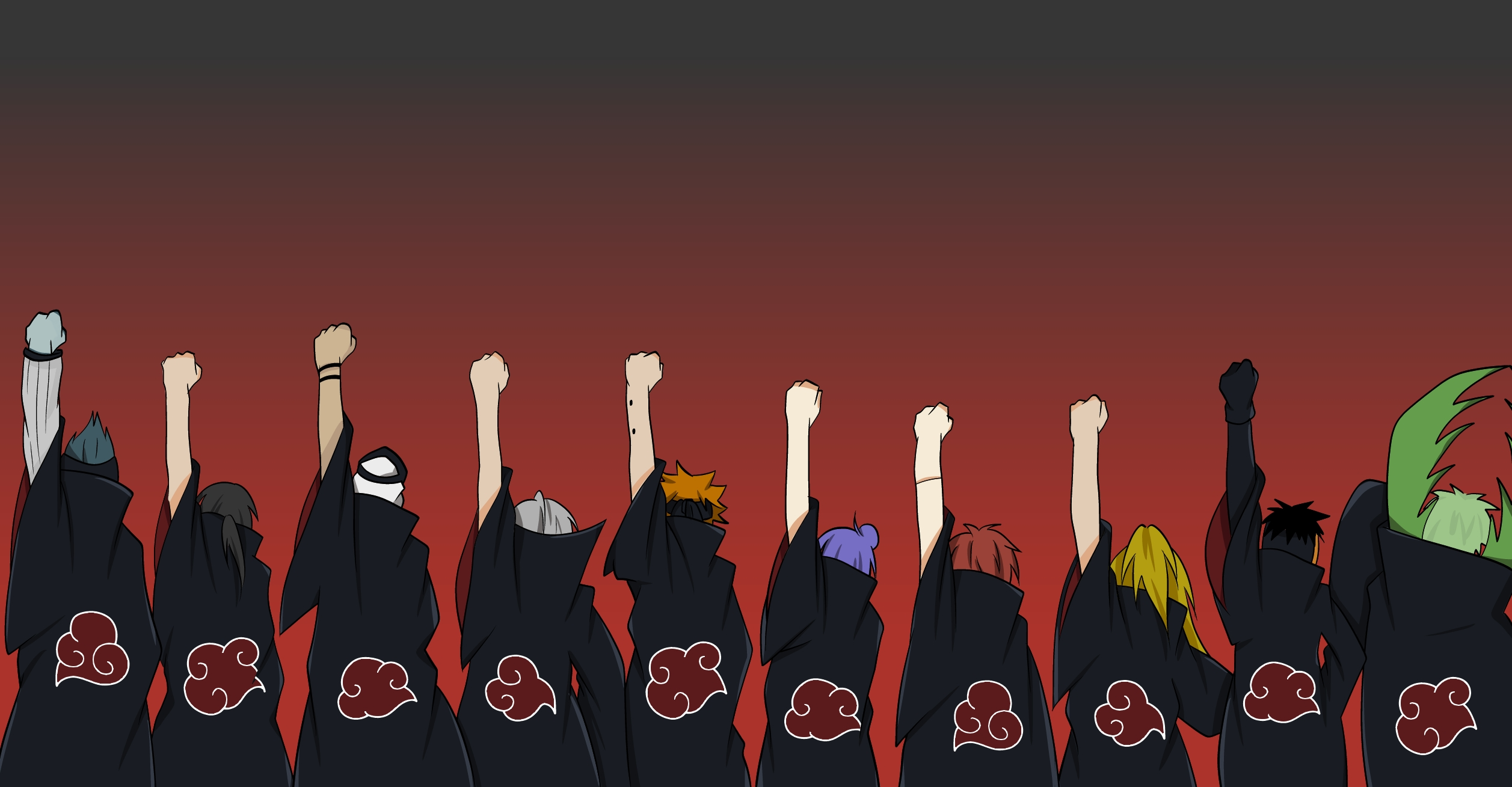 Top Wallpaper Logo Naruto - Akatsuki  Picture_273810.jpg