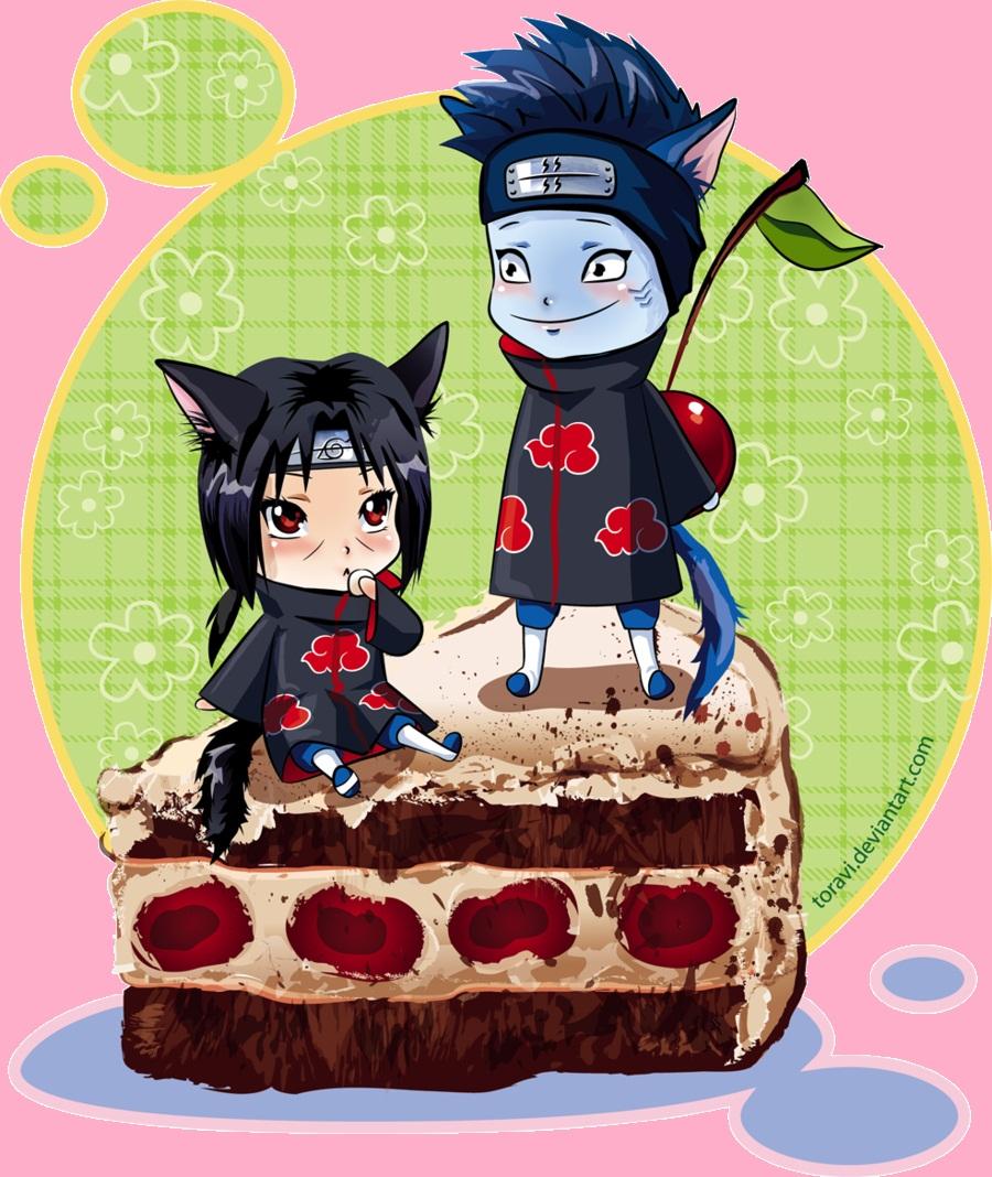 akatsuki naruto download akatsuki naruto image - Naruto 69