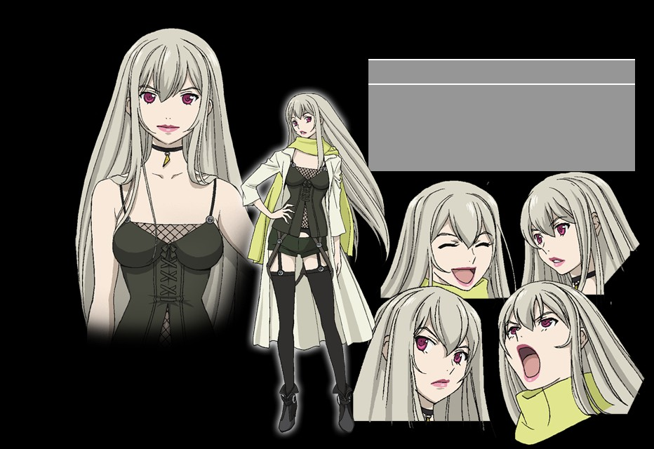Anime Character Quon : Akatsuki yuriko towa no quon image  zerochan