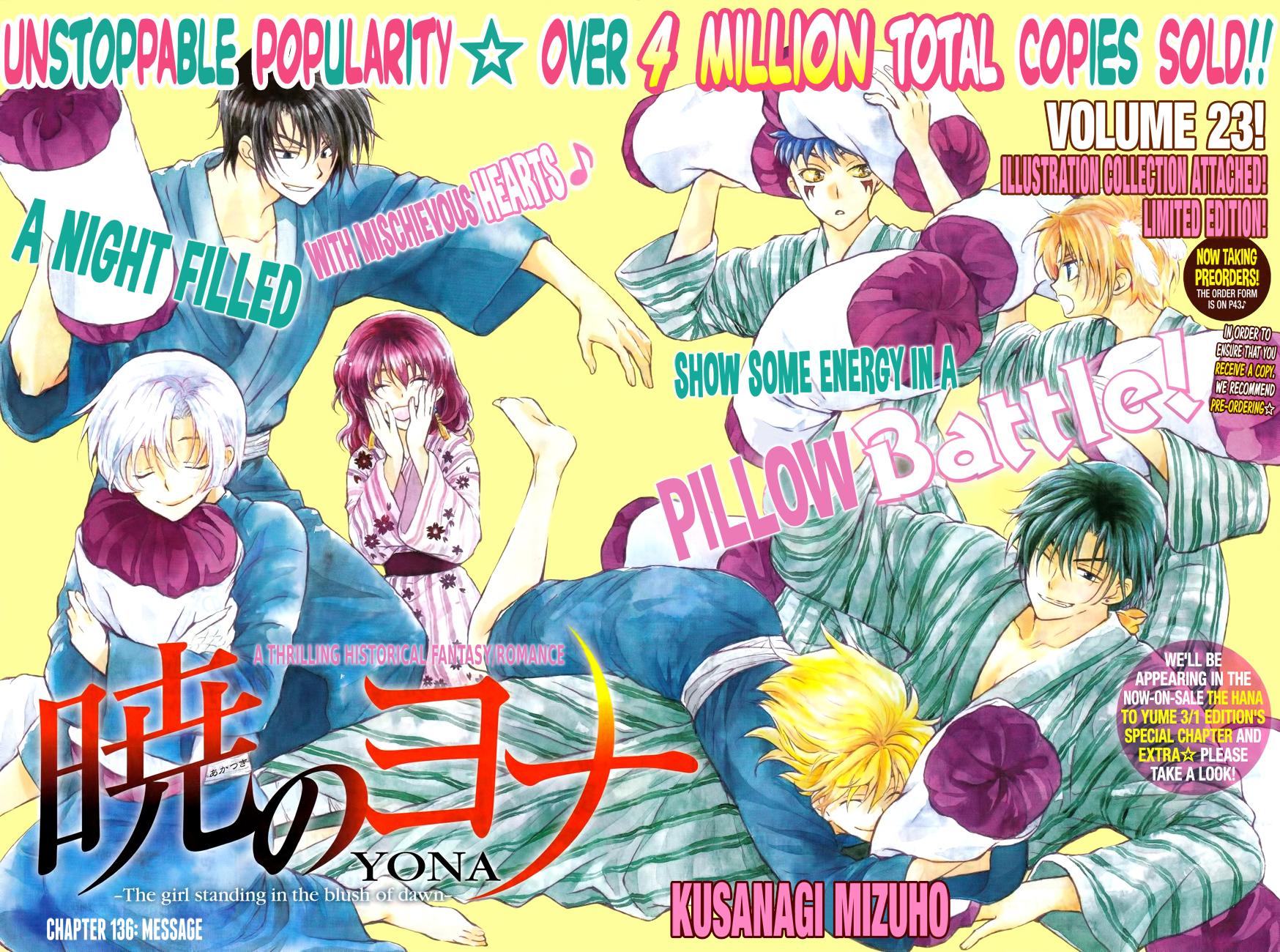 akatsuki no yona manga download pdf