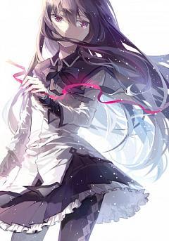 Abigail Akemi.Homura.240.1372220