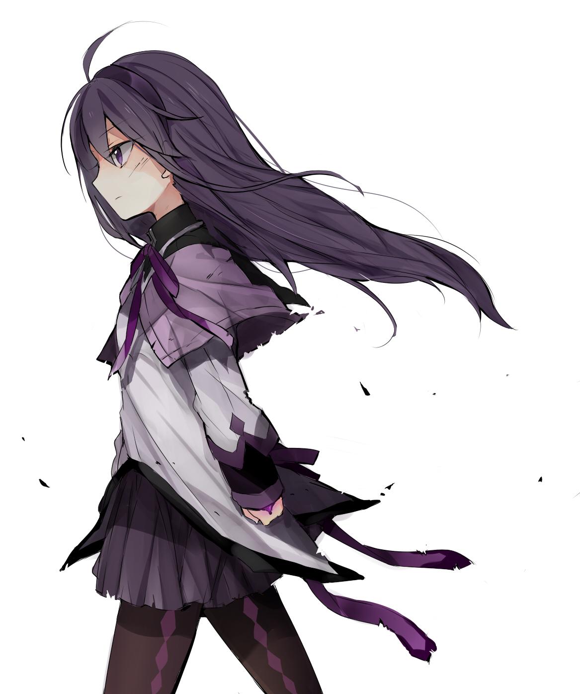 Akemi.Homura.full.1212558.jpg