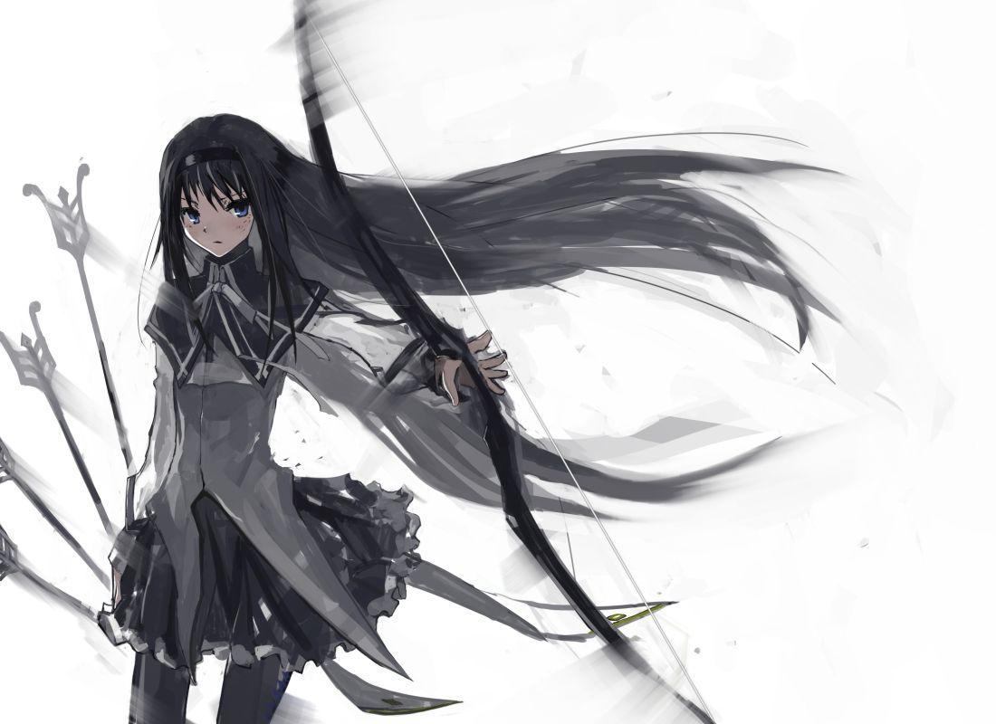 Ficha de Homura Akemi.Homura.full.438487