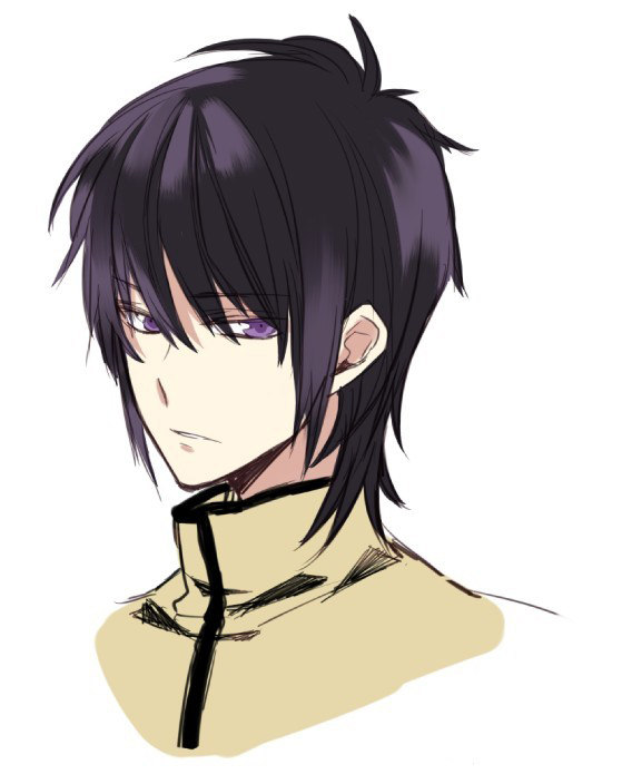 Tags: Anime, Kojoz, Mahou Shoujo Madoka☆Magica, Akemi Homura