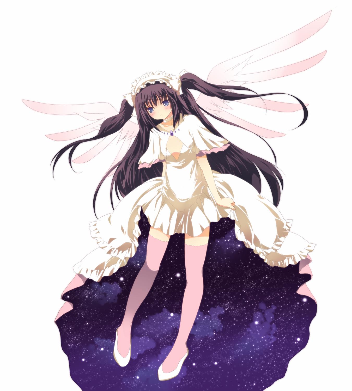 Akemi Homura - Mahou Shoujo Madoka☆Magica - Image #945369 ...  Akemi Homura - ...