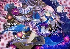 AkiZero1510